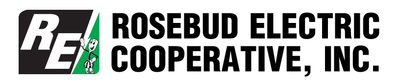 Rosebud Electric Cooperative, Inc.